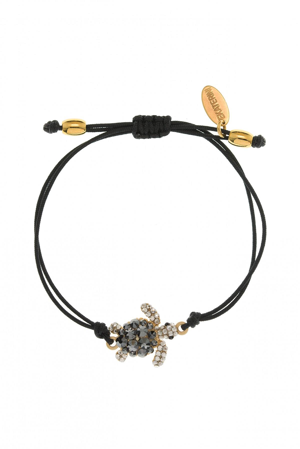 Caretta Bracelet