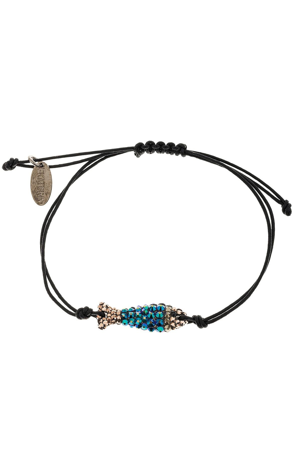 Maridaki Bracelet