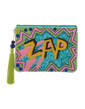 ZAP Large Clutch
