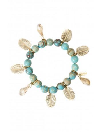 VAGIA Bracelet