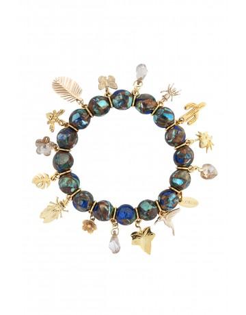 ERASMIA Bracelet