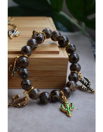 Arizona Bracelet