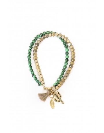 Santa Fe Bracelet